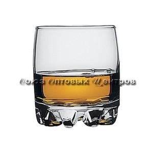 SYLVANA н-р стаканов 200мл 6шт /42414В