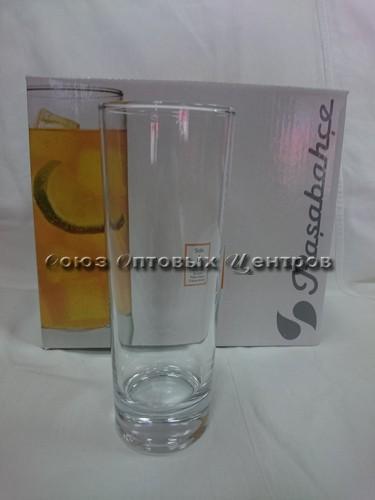 SIDE н-р 6 стаканов 290мл 42469В