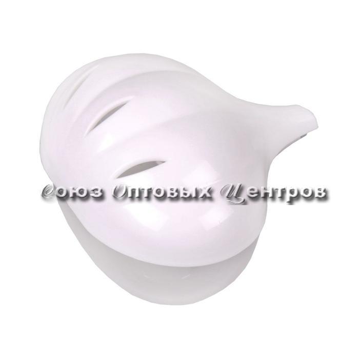 Емкость д/чеснока (25) М853