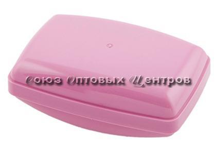 Мыльница дорожная С265 (75)