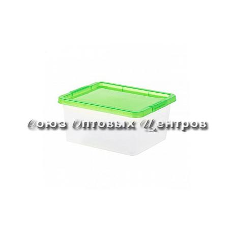 Коробка д/мелочей 1,9л С510 (20)
