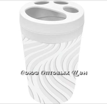 Коробка д/мелочей 1,9л ГОРОХ С51009 (20)