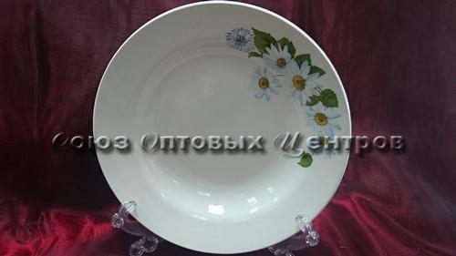 тарелка 200 гл гр8 Саксония С055/20шт