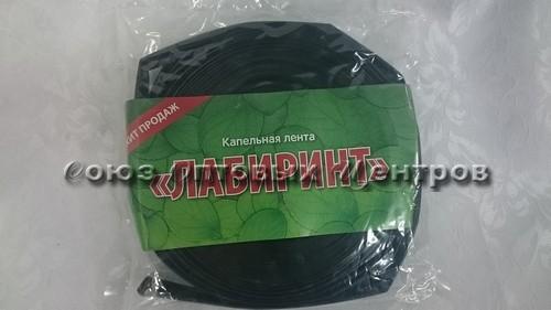 Упаковка капельной ленты (доборник к наборам)