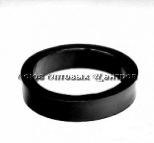 Прокладка 74х94 под смывной бачок (круглая) SMR07494