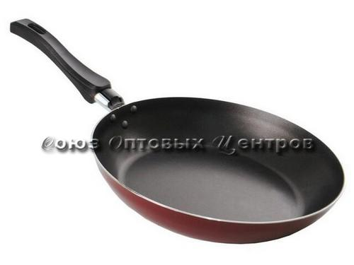 Сковорода d240 Prosto СЭ-061