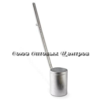 кружка разливательная 1л МТ- 109