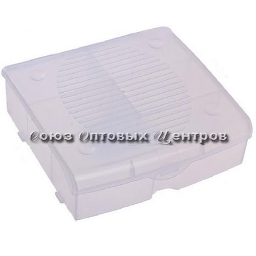 Блок д/мелочей 14*13 см ПЦ3712