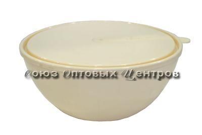Салатник Fiesta 1,7л с/кр.сладкая малина  GR1866СМ