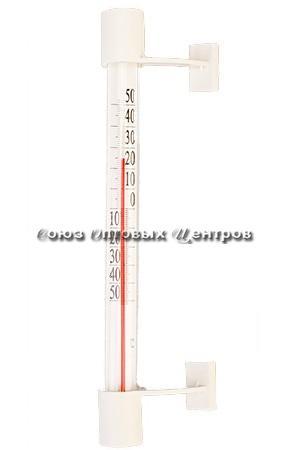 """термометр сувенирный наружный """"Универсальный"""" ТСН-14 в картоне"""