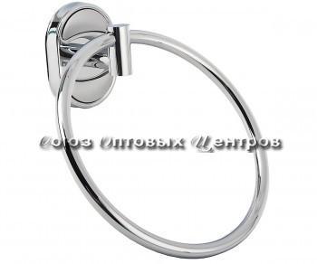 держатель для полотенец кольцо P2904