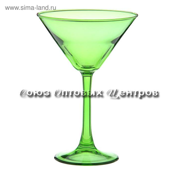 Бокал ЭНЖОЙ ГРИН 225мл 44919SLB5