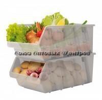 емкость для овощей 3743