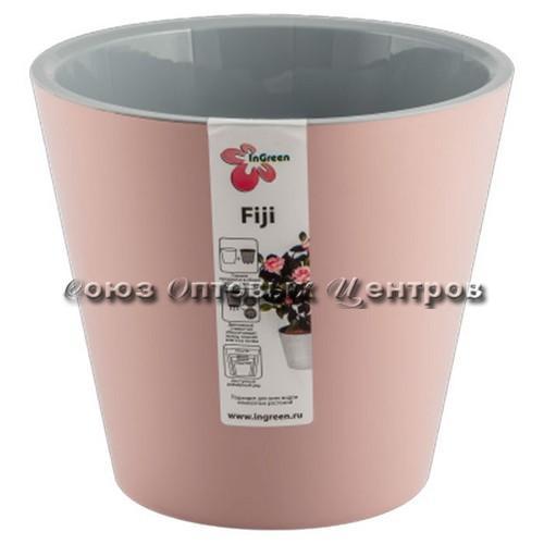 Горшок для цветов ФИДЖИ  230мм /5л ING1555АР