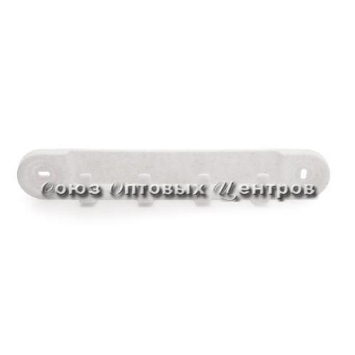 Крючок 4-х рожковый 95000 (60)
